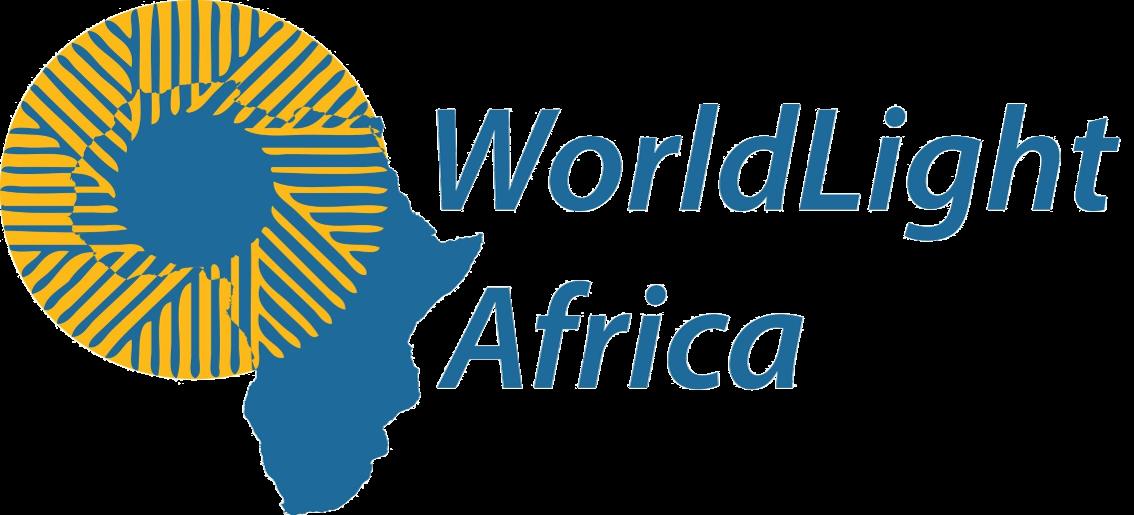 World Light Africa